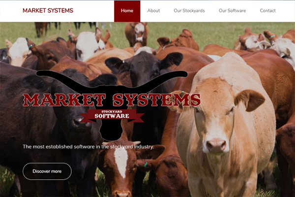 columbus ga website design stockyard