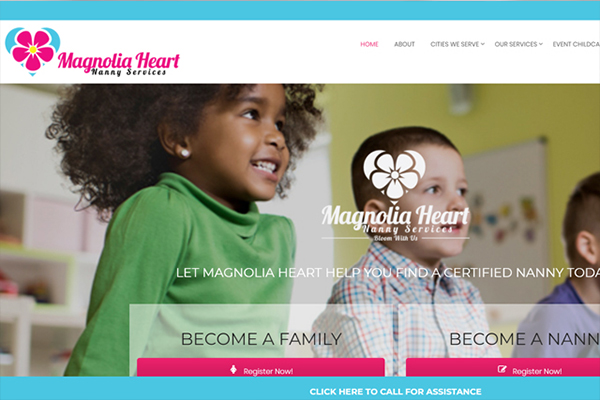 columbus ga nanny agency website